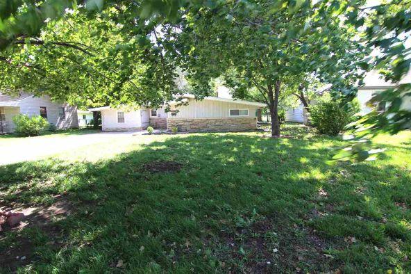 1432 N. High, Wichita, KS 67203 Photo 6
