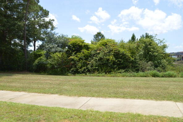 302 Rabbit Run, Enterprise, AL 36330 Photo 22