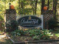 Home for sale: 11 Graham Hall, Ridgeland, SC 29936