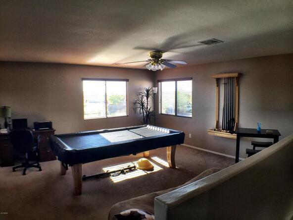 23883 W. Twilight Trail, Buckeye, AZ 85326 Photo 15