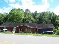 Home for sale: 7406 Hwy. 52 East, Beattyville, KY 41311