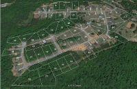 Home for sale: Lot 36 Magnolia Farms Dr., Milner, GA 30257