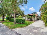 Home for sale: 148 Lenape Dr., Miami Springs, FL 33166