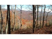 Home for sale: Lot #632 Steeplebush Dr., Tuckasegee, NC 28783
