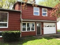 Home for sale: 122 Barry St., Sweden, NY 14420