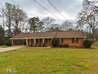 Home for sale: 469 Camelot Ct., La Grange, GA 30241