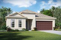 Home for sale: 1057 Grand Hilltop Drive, Apopka, FL 32703
