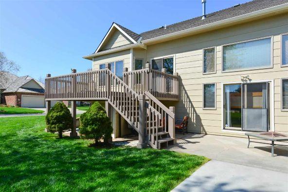 8406 W. Northridge Ct., Wichita, KS 67205 Photo 34