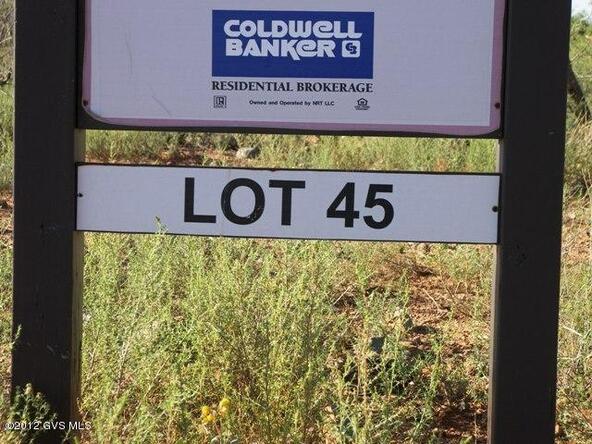 677 E. Canyon Rock Rd., Green Valley, AZ 85614 Photo 32