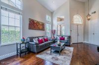 Home for sale: 2330 Gillingham Cir., Thousand Oaks, CA 91362
