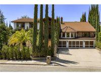Home for sale: 668 E. Sunset Dr. N., Redlands, CA 92373