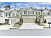 Home for sale: 860 Township Cir., Alpharetta, GA 30004