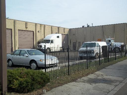 4337 South Kildare Avenue, Chicago, IL 60632 Photo 3