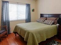 Home for sale: 236 Arreba St., Martinez, CA 94553