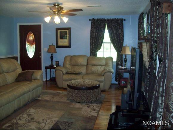 477 Co Rd. 1731, Holly Pond, AL 35083 Photo 10