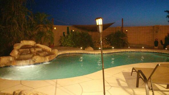 29725 W. Mitchell Avenue, Buckeye, AZ 85396 Photo 38