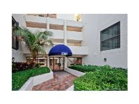Home for sale: 2565 S. Ocean Blvd. # 312n, Highland Beach, FL 33487