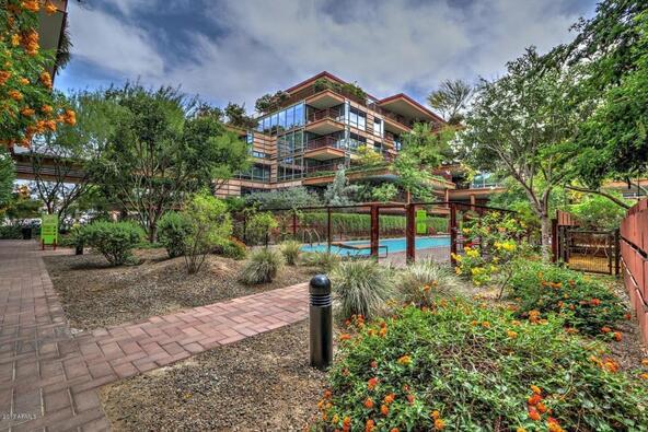 7141 E. Rancho Vista Dr., Scottsdale, AZ 85251 Photo 68