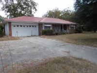 Home for sale: 3754 Jeffersonville Rd., Macon, GA 31217