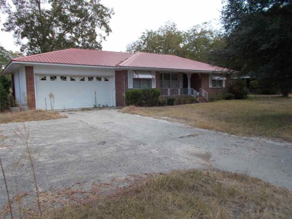3754 Jeffersonville Rd., Macon, GA 31217 Photo 1