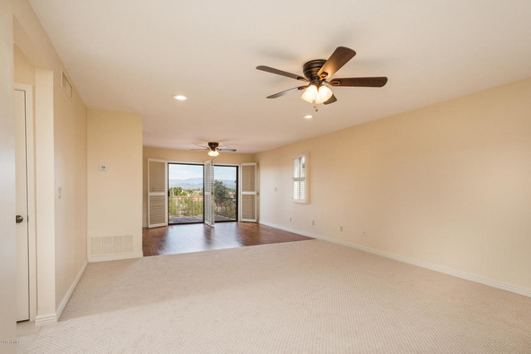 10413 N. Nicklaus Dr., Fountain Hills, AZ 85268 Photo 19