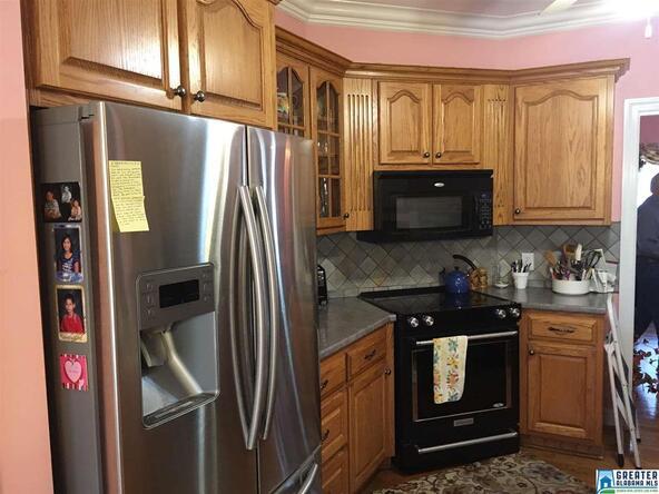 400 Huff Ln., Springville, AL 35146 Photo 15