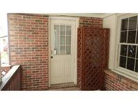 Home for sale: 624 Breckenridge Rd., Kannapolis, NC 28083