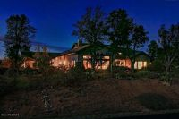 Home for sale: 13025 N. Trail Blazer Dr., Prescott, AZ 86305