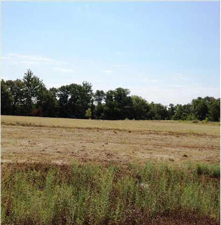 5791 Serenity Dr. Lot 14, Mount Vernon, IN 47620 Photo 18