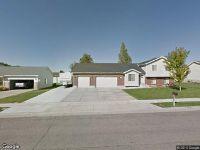Home for sale: 910, Clinton, UT 84015