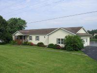 Home for sale: 1264 Swan Lake Rd., Avon, IL 61415
