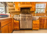 Home for sale: 221 Norman Doyle, Dequincy, LA 70633