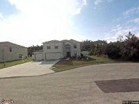 Home for sale: Undermount E. Path, Palm Coast, FL 32164