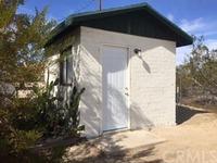 Home for sale: 73544 Cedar Dr., Twentynine Palms, CA 92277