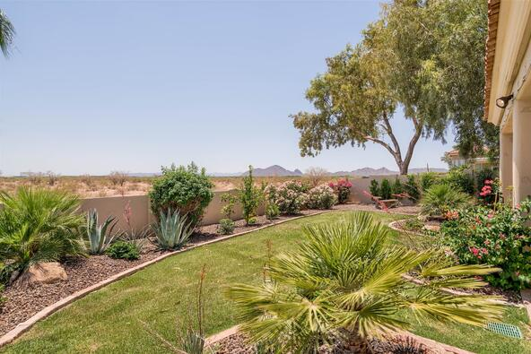 10065 E. Doubletree Ranch Rd., Scottsdale, AZ 85258 Photo 25