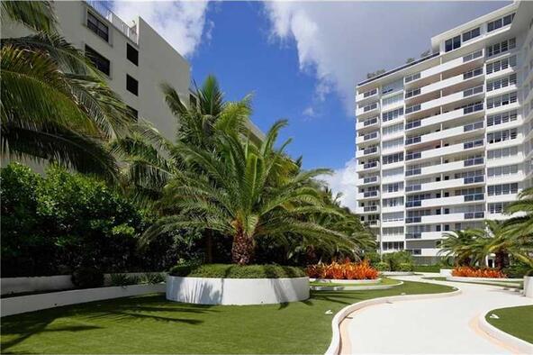 100 Lincoln Rd. # 828, Miami Beach, FL 33139 Photo 17