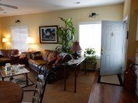 Home for sale: 182 4b Bluff Blvd., Camdenton, MO 65020