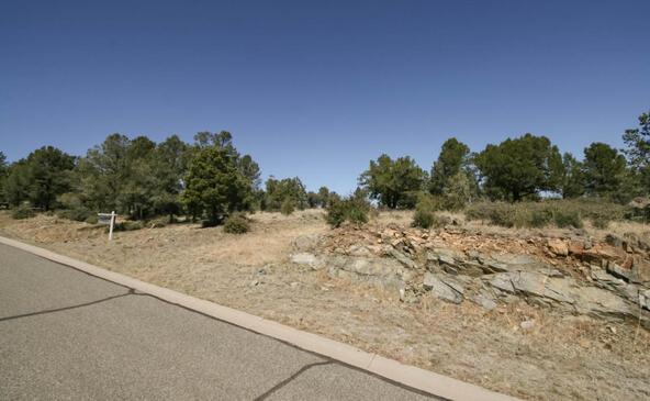 624 Cloudcrossing Cir., Prescott, AZ 86303 Photo 3