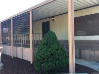 Home for sale: 1595 Manzanita Avenue, Chico, CA 95926