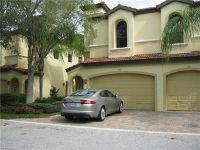 Home for sale: 27000 Adriana Cir. 201, Bonita Springs, FL 34135