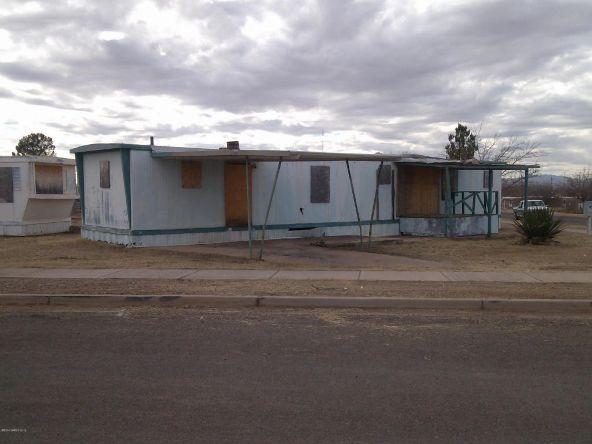 961 E. 21st St., Douglas, AZ 85607 Photo 11
