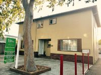 Home for sale: 619 Buckeye St., Redwood City, CA 94063