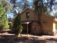 Home for sale: 2749 la Paz Rd., Placerville, CA 95667