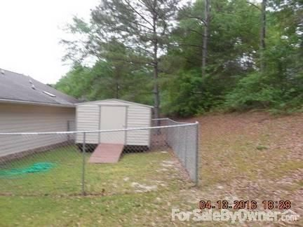 2 Norfolk Ct., Columbus, GA 31907 Photo 19