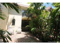 Home for sale: 1607 N.E. 105th # 3-7, Miami Shores, FL 33138