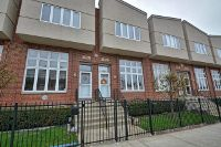 Home for sale: 4916 West Lawrence Avenue, Chicago, IL 60630