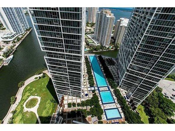 465 Brickell Ave., Miami, FL 33131 Photo 27
