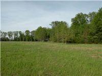 Home for sale: 0 Rockdale Fellowship, Mount Juliet, TN 37122