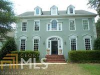 Home for sale: 540 Birkdale Dr., Fayetteville, GA 30215