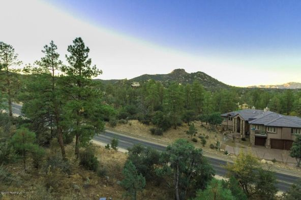 1770 Tangle Peak Trail, Prescott, AZ 86303 Photo 78